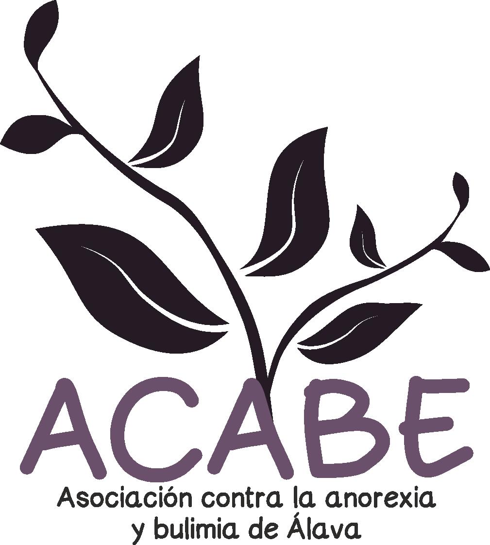 logo_acabe